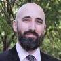 Alejandro Graziano