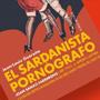 El sardinista pornógrafo