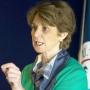 Kathleen Kennedy Towsend (Universidad de Georgetown)