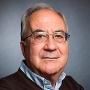Andrés Martínez Lorca (UNED)