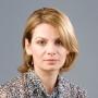 Annita Florou (Universidad Bocconi)