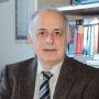 Alejandro Saiz Arnaiz (Universidad Pompeu Fabra).