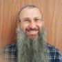 Yaakov HaCohen-Kerne