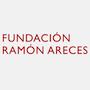 Logotipo Fundación Ramón Areces