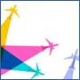 Logotipo Pasaporte emprende