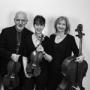 Cuarteto Brodsky