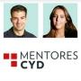 Mentores CYD