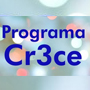Programa Cr3ce