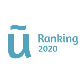 U ranking