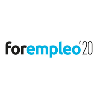 Forempleo 20